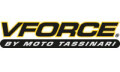 V-FORCE/MOTO TASSINARI
