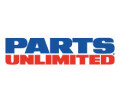 PARTS UNLIMITED/TECH SYN