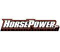 HORSEPOWER, INC