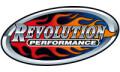 REVOLUTION PERFORMANCE, LLC