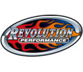 REVOLUTION PERFORMANCE, LLC