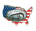 BELT DRIVES LTD.