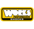 WORKS PERFORMANCE SHOCKS