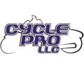 CYCLE PRO LLC