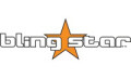 BLINGSTAR PRODUCTS