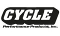 CYCLE PERFORMANCE PROD.