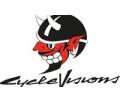 CYCLE VISIONS