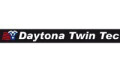 DAYTONA TWIN TEC LLC