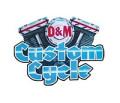 D & M CUSTOM