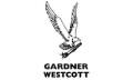 GARDNER-WESCOTT