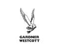 GARDNER-WESTCOTT
