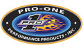 PRO-ONE PERF.MFG.