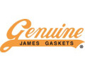 JAMES GASKET