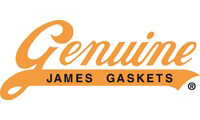 JAMES GASKET