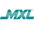 MXL INDUSTRIES INC