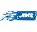 JIMS USA
