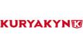KURYAKYN