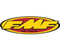 FMF APPAREL