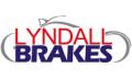 LYNDALL RACING BRAKES LLC