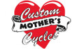 MOTHER'S CUSTOMS