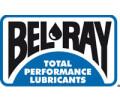 BEL-RAY