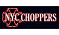 NYC CHOPPERS