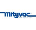 MITYVAC