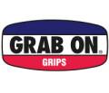 GRAB ON
