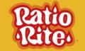 RATIO RITE