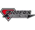 ZIPPER'S