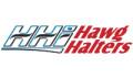 HAWG HALTERS