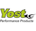 YOST PERFORMANCE