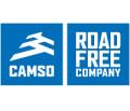 CAMSO - ATV