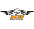 KB PERFORMANCE