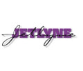 JETLYNE