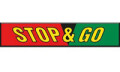 STOP & GO INTERNATIONAL