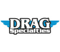 DRAG SHOCKS
