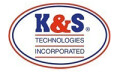 K&S TECHNOLOGIES