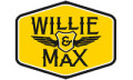 WILLIE & MAX LUGGAGE
