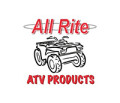 ALL-RITE PRODUCTS INC