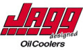 JAGG OIL COOLERS