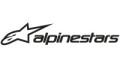 ALPINESTARS(MX)