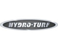 HYDRO-TURF/VECTOR