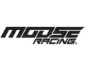 MOOSE RACING HARD-PARTS