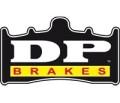 DP BRAKES