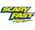 SCARY FAST RACING