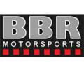BBR MOTORSPORTS