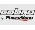 POWERMADD/COBRA