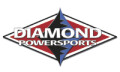 DIAMOND POWERSPORTS