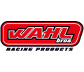WAHL BROS. RACING